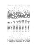 giornale/TO00175323/1931/unico/00000090