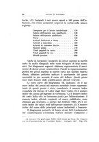 giornale/TO00175323/1931/unico/00000096