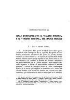giornale/TO00175323/1931/unico/00000100