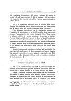 giornale/TO00175323/1931/unico/00000121