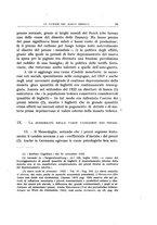 giornale/TO00175323/1931/unico/00000123