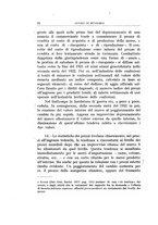 giornale/TO00175323/1931/unico/00000124