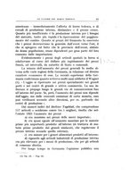 giornale/TO00175323/1931/unico/00000125