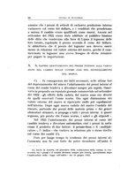giornale/TO00175323/1931/unico/00000126