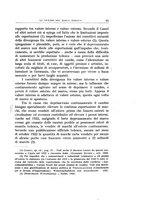 giornale/TO00175323/1931/unico/00000127
