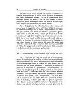 giornale/TO00175323/1931/unico/00000128