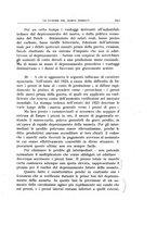 giornale/TO00175323/1931/unico/00000135