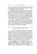 giornale/TO00175323/1931/unico/00000136