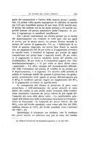 giornale/TO00175323/1931/unico/00000137