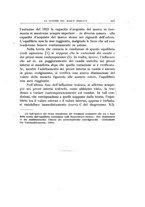 giornale/TO00175323/1931/unico/00000139