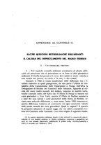 giornale/TO00175323/1931/unico/00000140