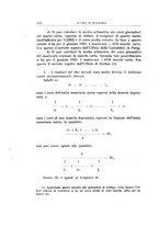 giornale/TO00175323/1931/unico/00000142
