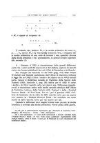 giornale/TO00175323/1931/unico/00000143