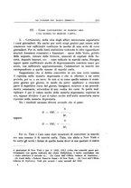 giornale/TO00175323/1931/unico/00000145
