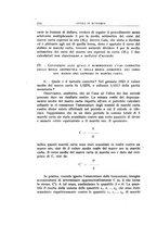 giornale/TO00175323/1931/unico/00000146