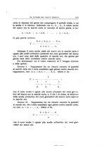 giornale/TO00175323/1931/unico/00000147