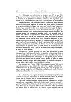 giornale/TO00175323/1931/unico/00000148