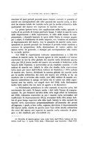 giornale/TO00175323/1931/unico/00000149