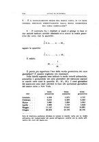 giornale/TO00175323/1931/unico/00000150