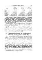 giornale/TO00175323/1931/unico/00000151