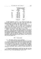 giornale/TO00175323/1931/unico/00000155