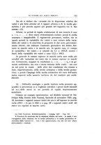 giornale/TO00175323/1931/unico/00000157