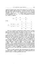giornale/TO00175323/1931/unico/00000159