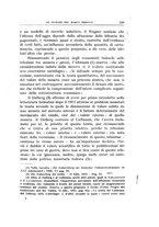 giornale/TO00175323/1931/unico/00000161