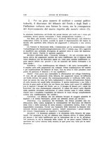 giornale/TO00175323/1931/unico/00000162