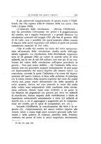 giornale/TO00175323/1931/unico/00000163
