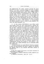 giornale/TO00175323/1931/unico/00000164