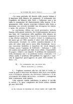giornale/TO00175323/1931/unico/00000165