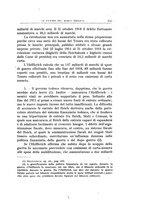 giornale/TO00175323/1931/unico/00000167