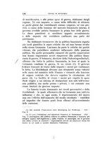 giornale/TO00175323/1931/unico/00000168