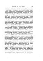 giornale/TO00175323/1931/unico/00000171