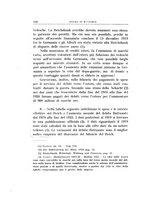 giornale/TO00175323/1931/unico/00000172