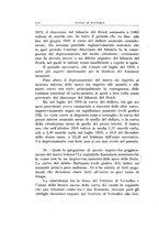 giornale/TO00175323/1931/unico/00000176