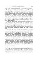 giornale/TO00175323/1931/unico/00000177