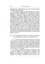 giornale/TO00175323/1931/unico/00000180