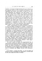 giornale/TO00175323/1931/unico/00000181