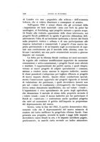 giornale/TO00175323/1931/unico/00000182