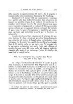 giornale/TO00175323/1931/unico/00000183