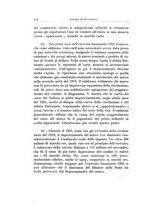 giornale/TO00175323/1931/unico/00000184