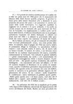 giornale/TO00175323/1931/unico/00000185
