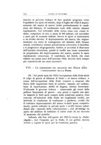 giornale/TO00175323/1931/unico/00000186