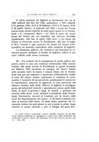 giornale/TO00175323/1931/unico/00000187