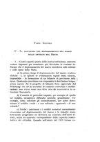 giornale/TO00175323/1931/unico/00000189