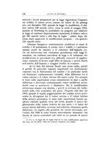 giornale/TO00175323/1931/unico/00000190