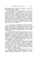 giornale/TO00175323/1931/unico/00000191