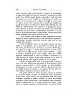 giornale/TO00175323/1931/unico/00000192